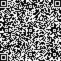 qr-code (3)
