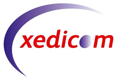 Xedicom