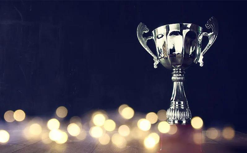 Xerox ha recibido el premio al partner del año ENERGY STAR